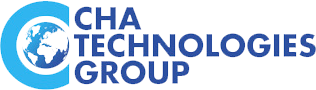 Cha Technologies Group  logo