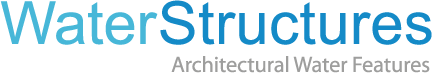 Water Structures logo