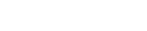 The Kraft Center for Community Health logo