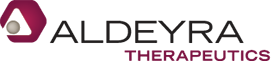 Aldeyra Therapeutics logo