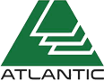 Atlantic Paper & Supply logo