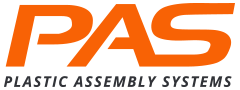 Plastic Assembly Systems logo